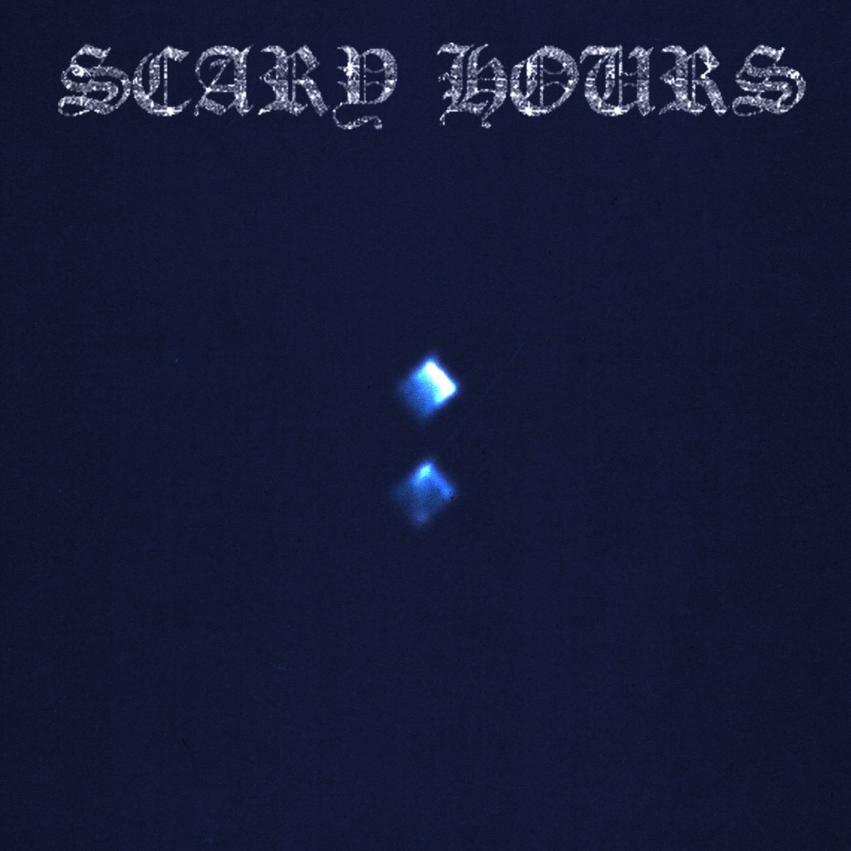 Drake — Scary Hours 2